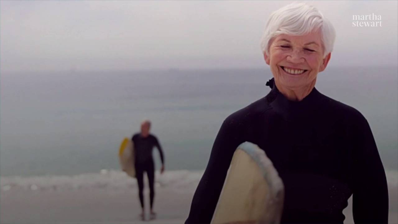 news.yahoo.com: How to Save on Taxes in Your Retirement