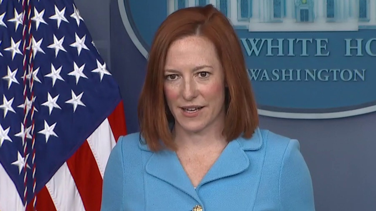news.yahoo.com: White House won't weigh in on whether budget reconciliation should replace regular order in the Senate