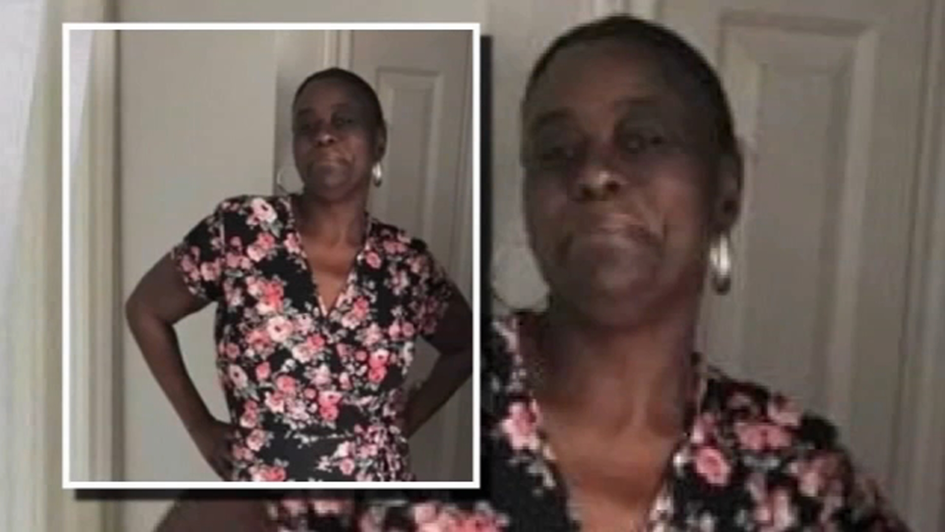 news.yahoo.com: Family of woman killed by Baytown officer files federal lawsuit