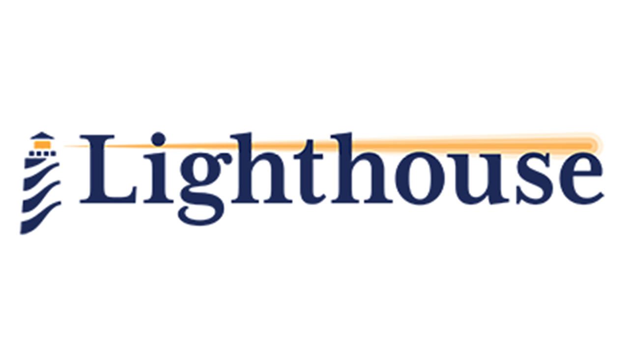 news.yahoo.com: Lighthouse, Gardner White, and Humble Design continue to put community first