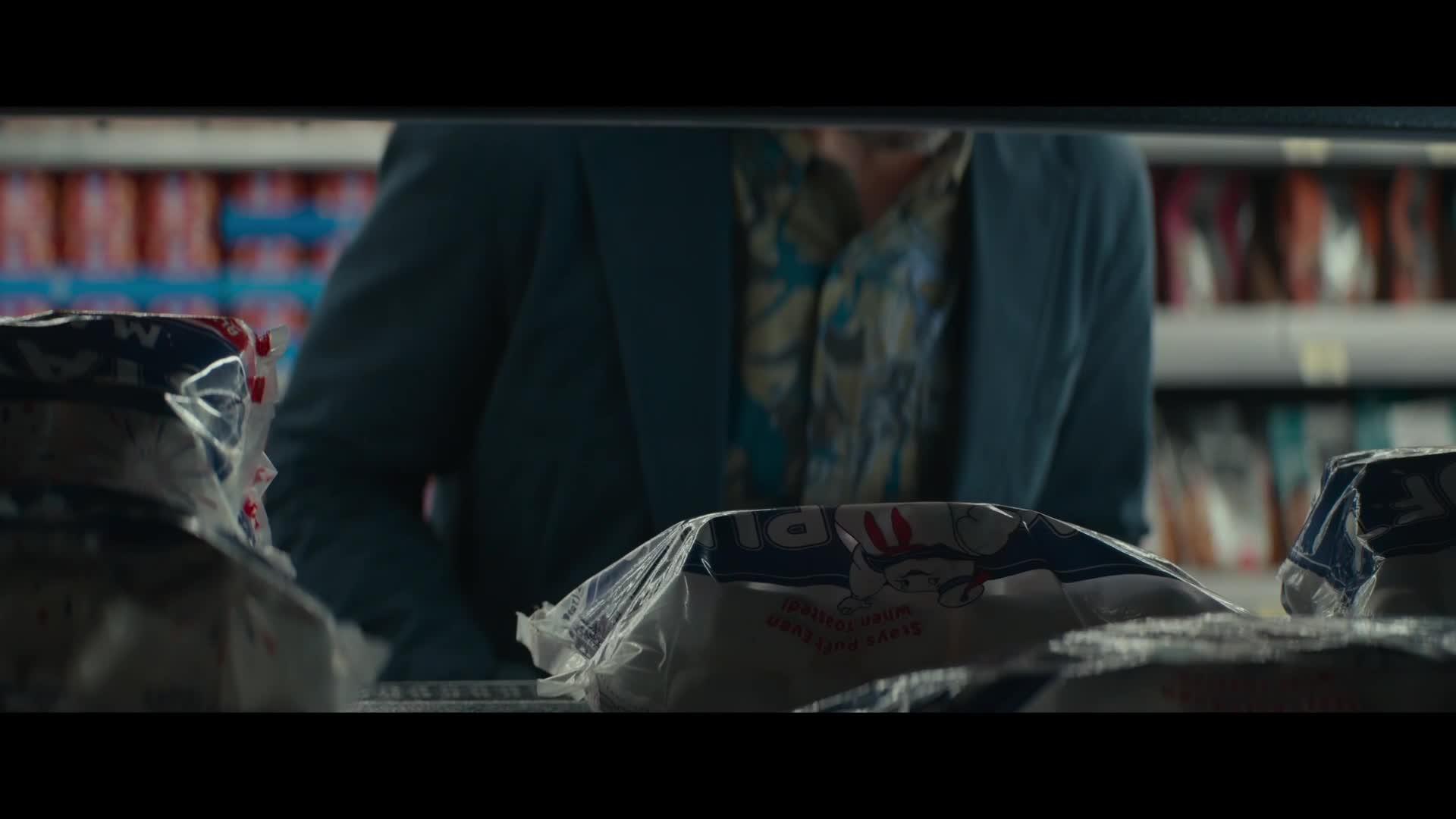 《捉鬼敢死隊:魅來世界》電影預告