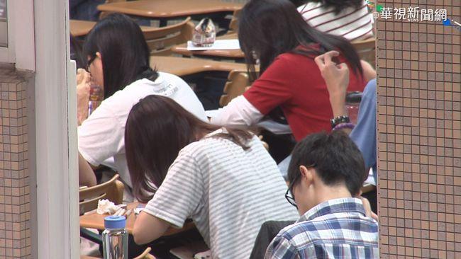 2年10億預算 高教雙語化教育8月上路