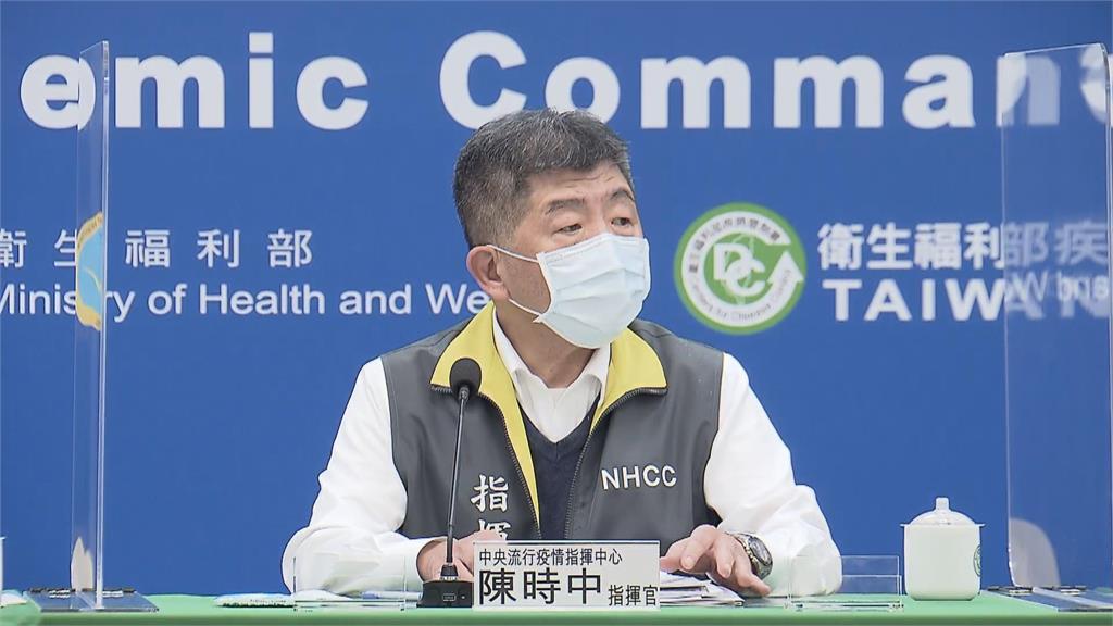 快新聞/柬埔寨疫情上升 自中低風險國家移除