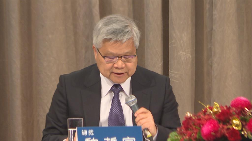 台積電全年可望成長20% 助攻台股「萬七」創新高