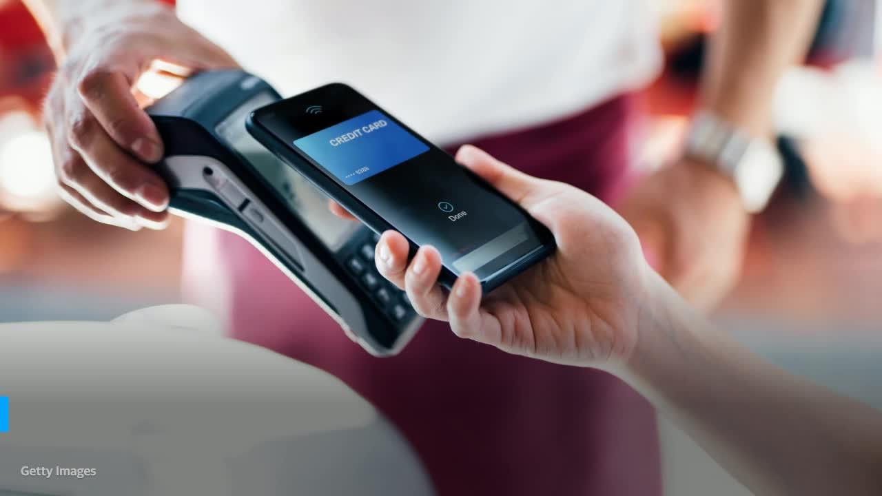Uso de carteiras digitais cresce durante a pandemia