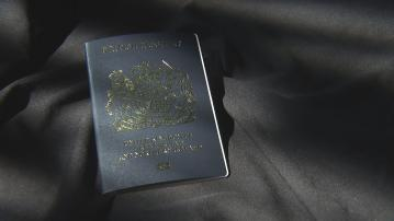 BNO移居英國簽證每周逾三千人申請 較當局估計為多