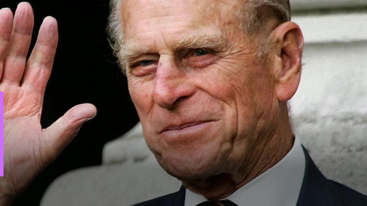 Príncipe Philip: machismo, xenofobia e mais momentos polêmicos dos 99 anos do consorte