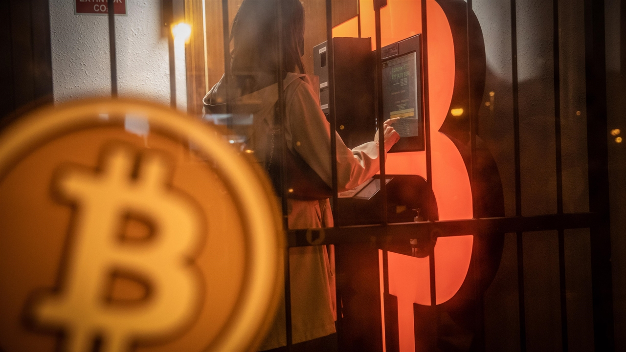Will Digital Currencies Ever Go Mainstream?