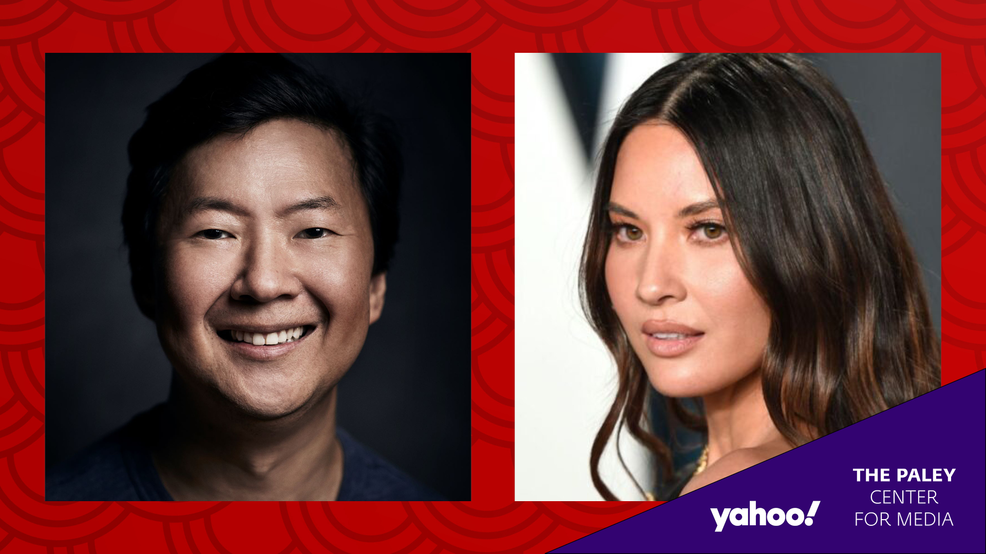 www.yahoo.com: PaleyImpact: Media's Role in Combating Hate and Violence Towards Asians and Pacific Islanders