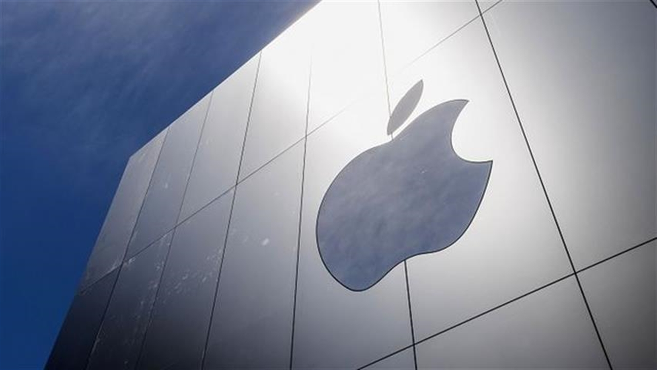 Apple to Invest 0 Billion in U.S. Over Five Years