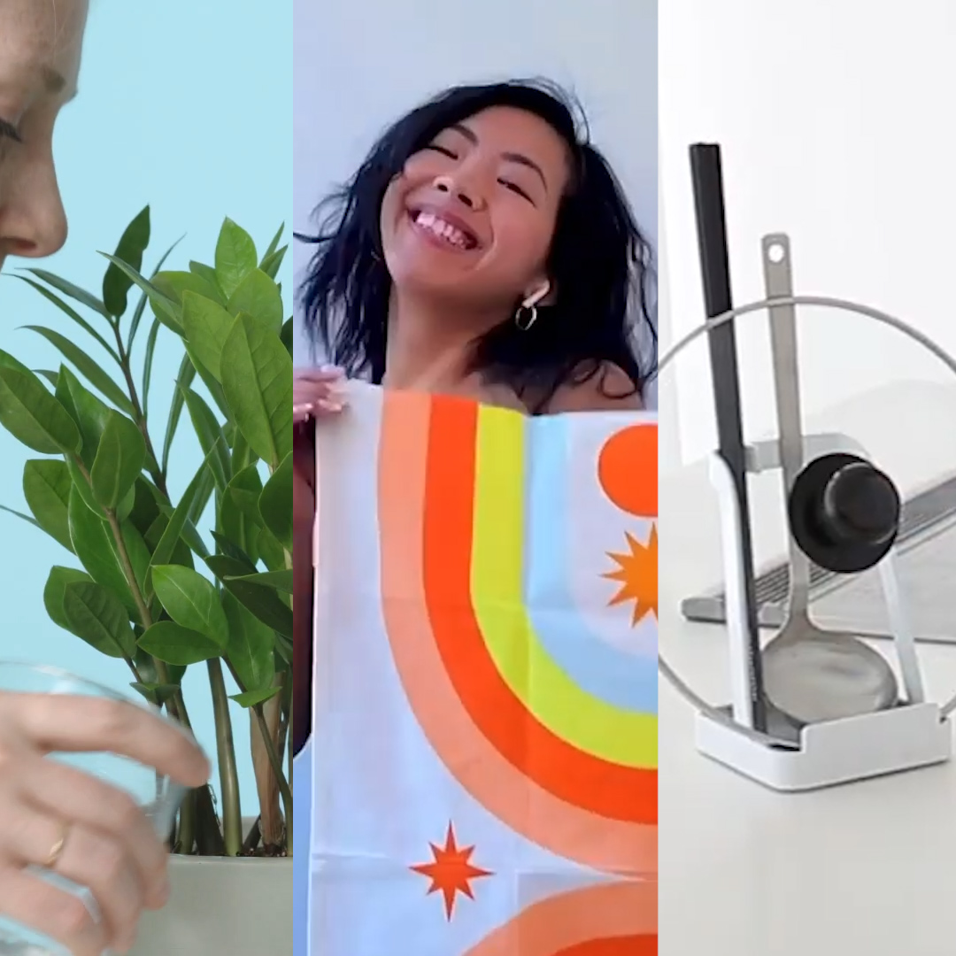 sports.yahoo.com: Discover our favorite Asian American-owned brands for your home