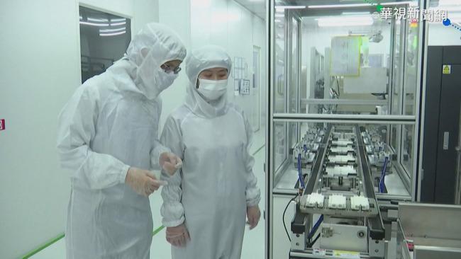 防人才流失 勞動部禁登中國職缺廣告