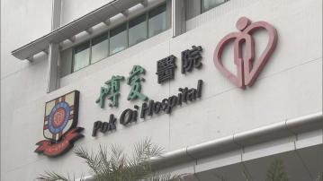 57歲高血壓男子猝死 六天前曾接種科興疫苗
