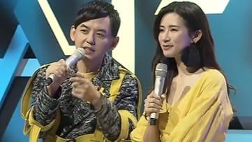 首度製作「音樂節目」黃子佼攜手趙岱新主持 首錄邀萬芳