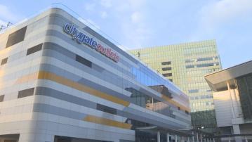 首三宗變種病毒確診患者曾到訪東涌東薈城