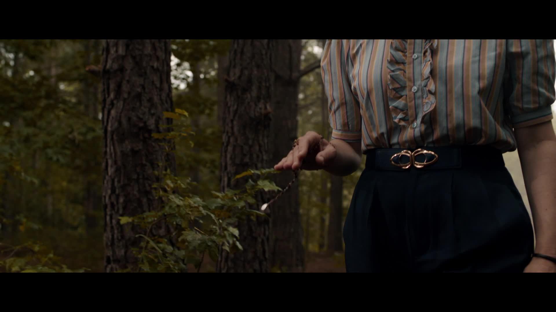 《詭屋驚凶實錄3:魔旨》電影預告