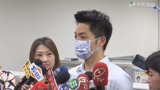 台北變「小強之都」? 立委促警快破案