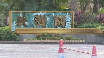 本港增六宗確診 包括兩名外傭涉變種病毒