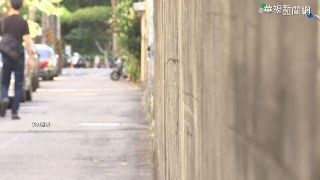 自中國返台 苗栗居檢男在住處死亡