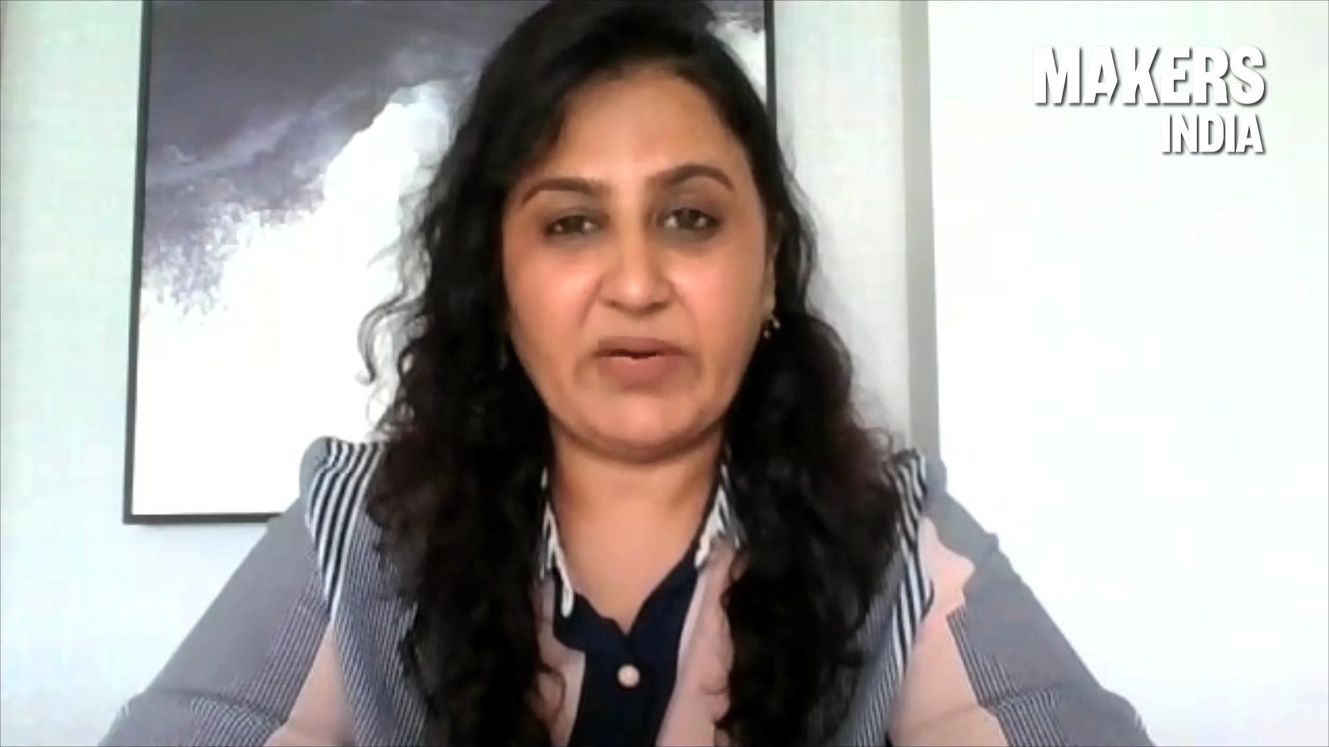 Dr. Varsha Patil, A Gynecologist On Pregnancy And COVID-19