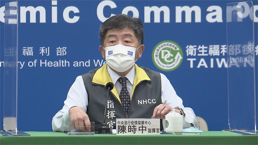 快新聞/新加坡、越南本土疫情升溫 升為中低風險國家