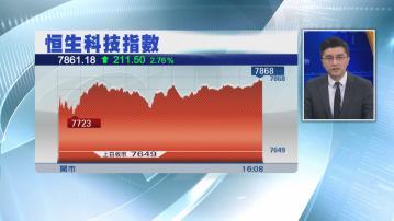 【疫情嚴峻】股匯雙殺 台股埋單挫4%