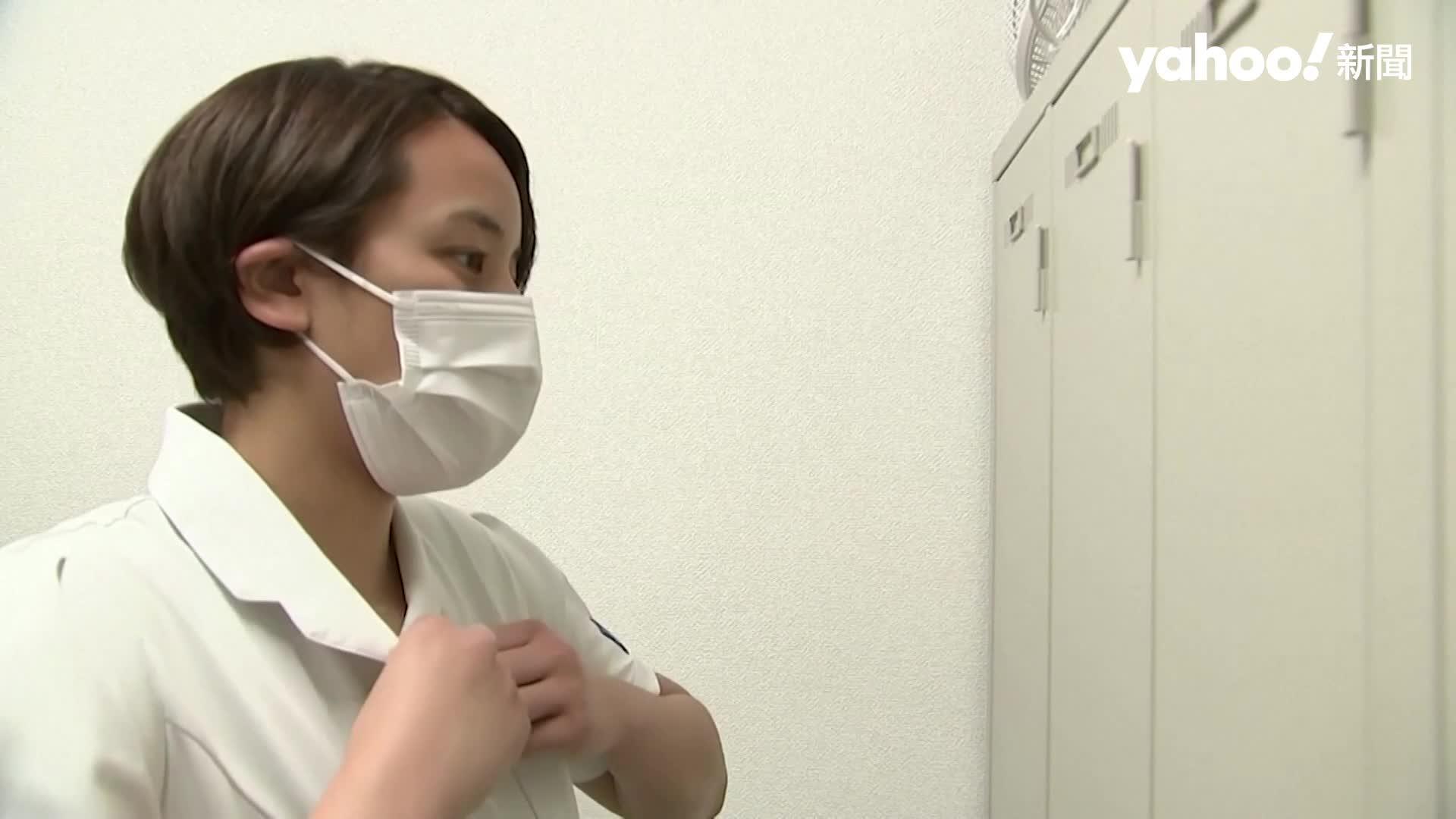 日本護理師為瘦身打拳擊打到全國第一 無緣征戰東奧夢想破滅