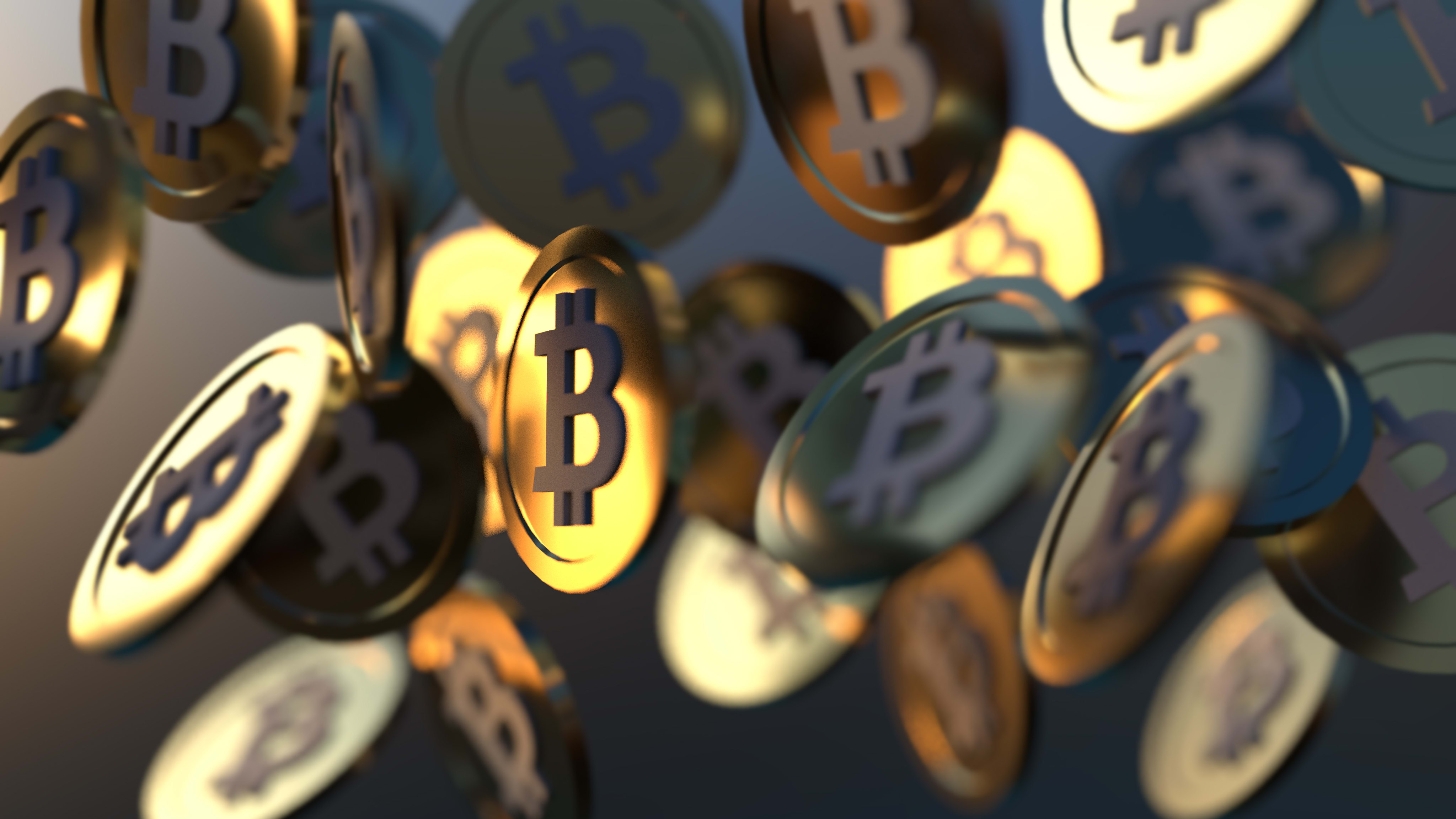 Crypto Options Market Makers Starting to Influence Bitcoin Price