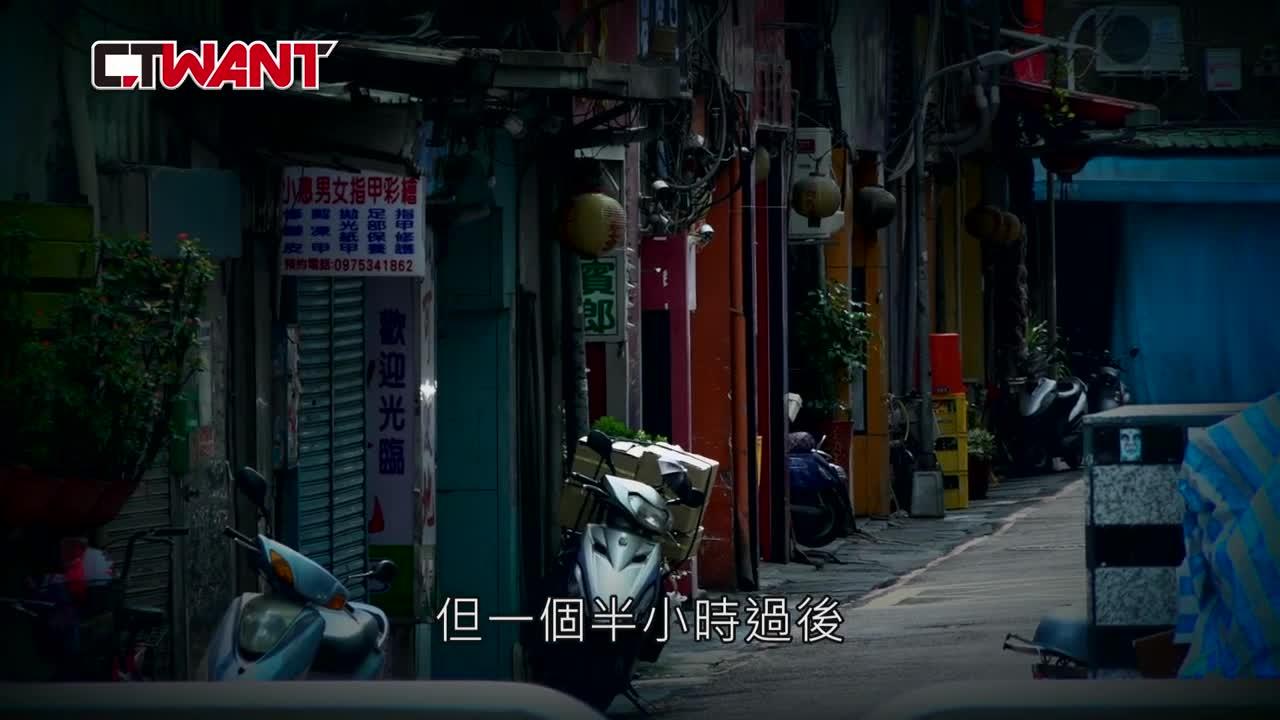 CTWANT 一周一爆》現在封城也沒用了! 蘇貞昌、陳時中3關鍵拖垮台灣