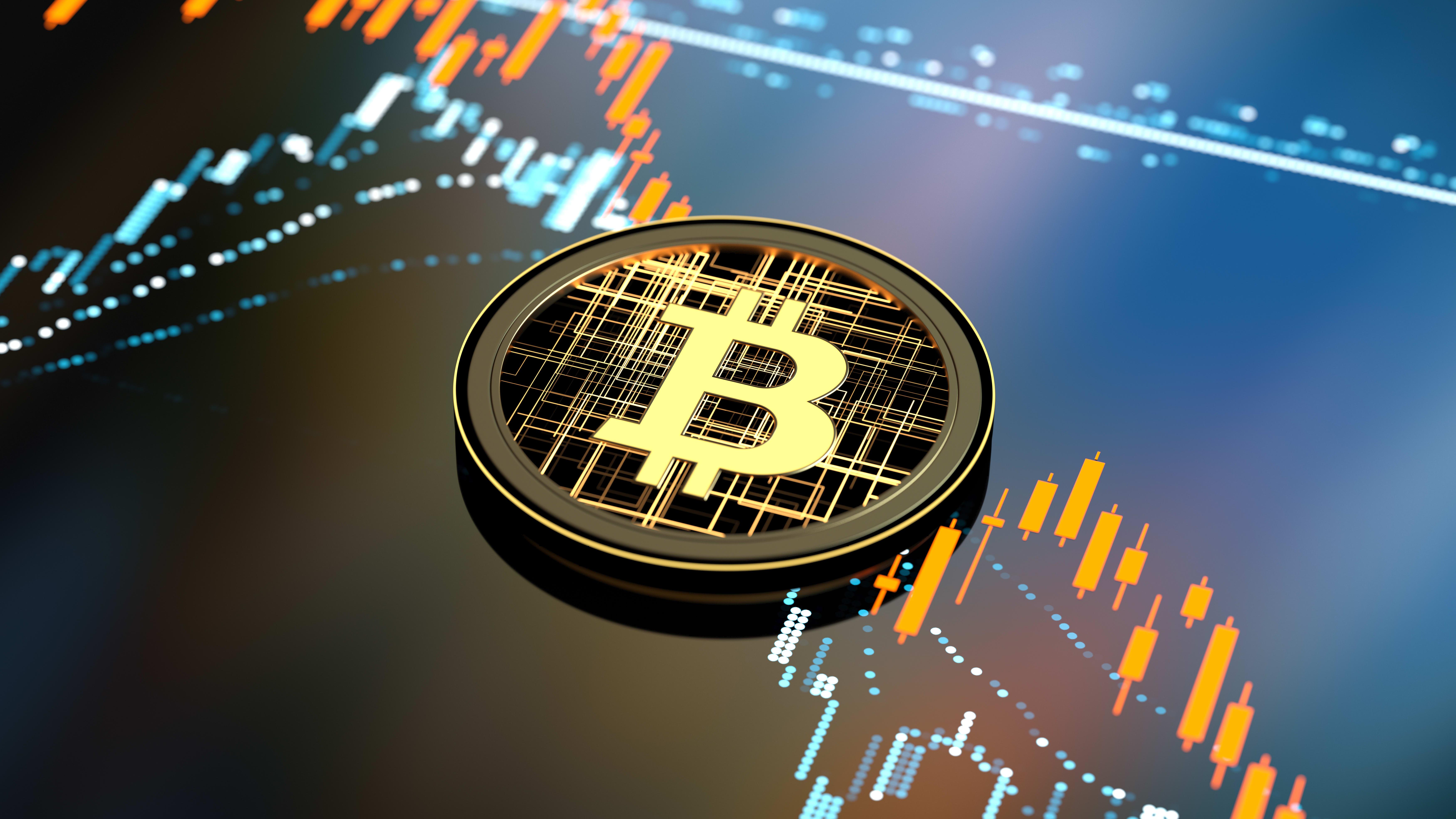 exchange btc už trx yra bitcoin pelnas apmokestinamas