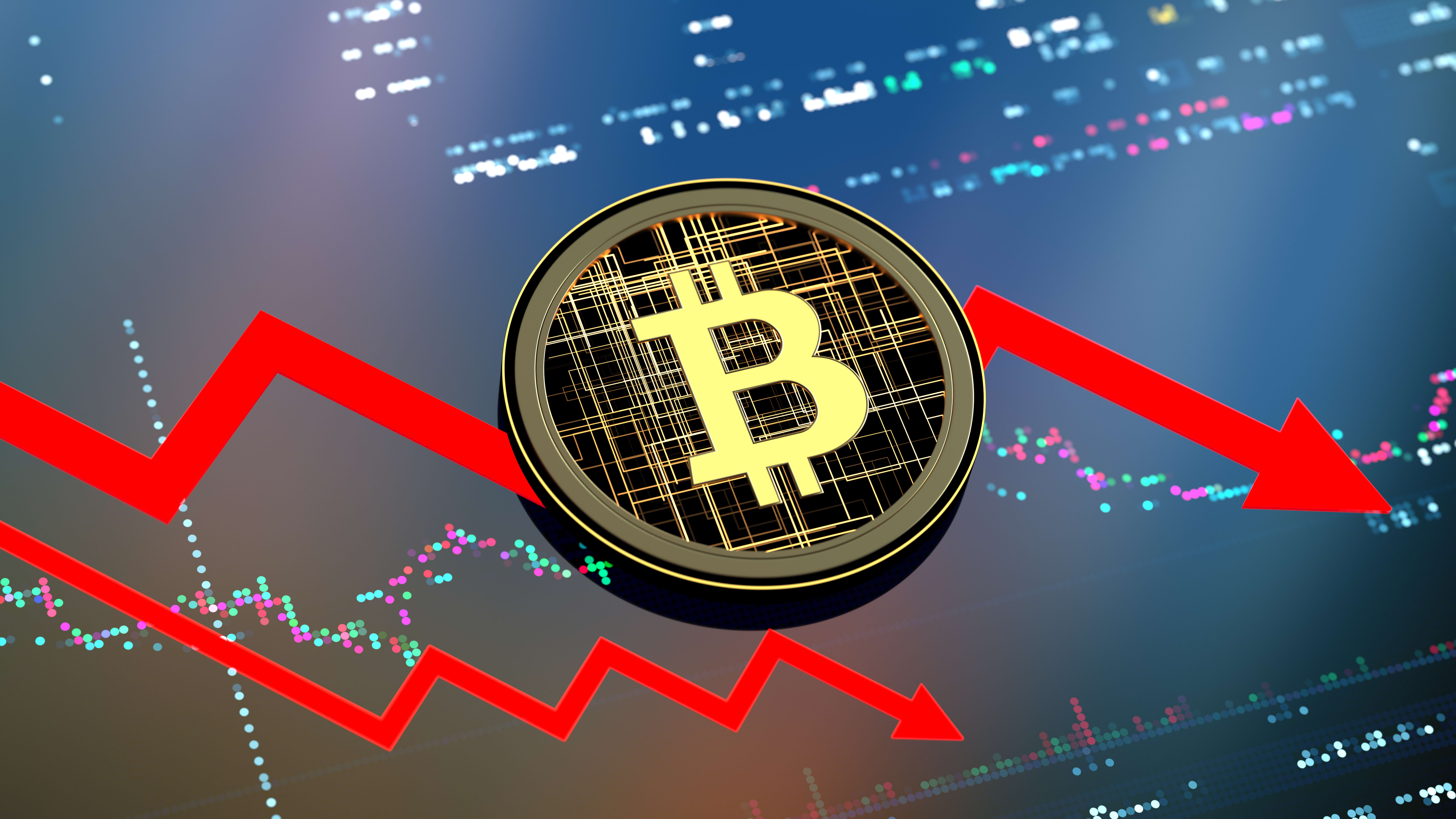 bitcoin news vaizdo įrašas