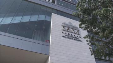 民主派初選案 鍾錦麟、吳政亨保釋再被拒