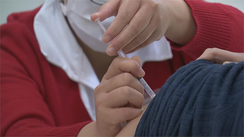 王浩宇爆「非一線」醫美診所打疫苗 院長PO文澄清