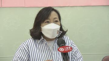工聯會促深圳設專站 讓居內地港人接種疫苗