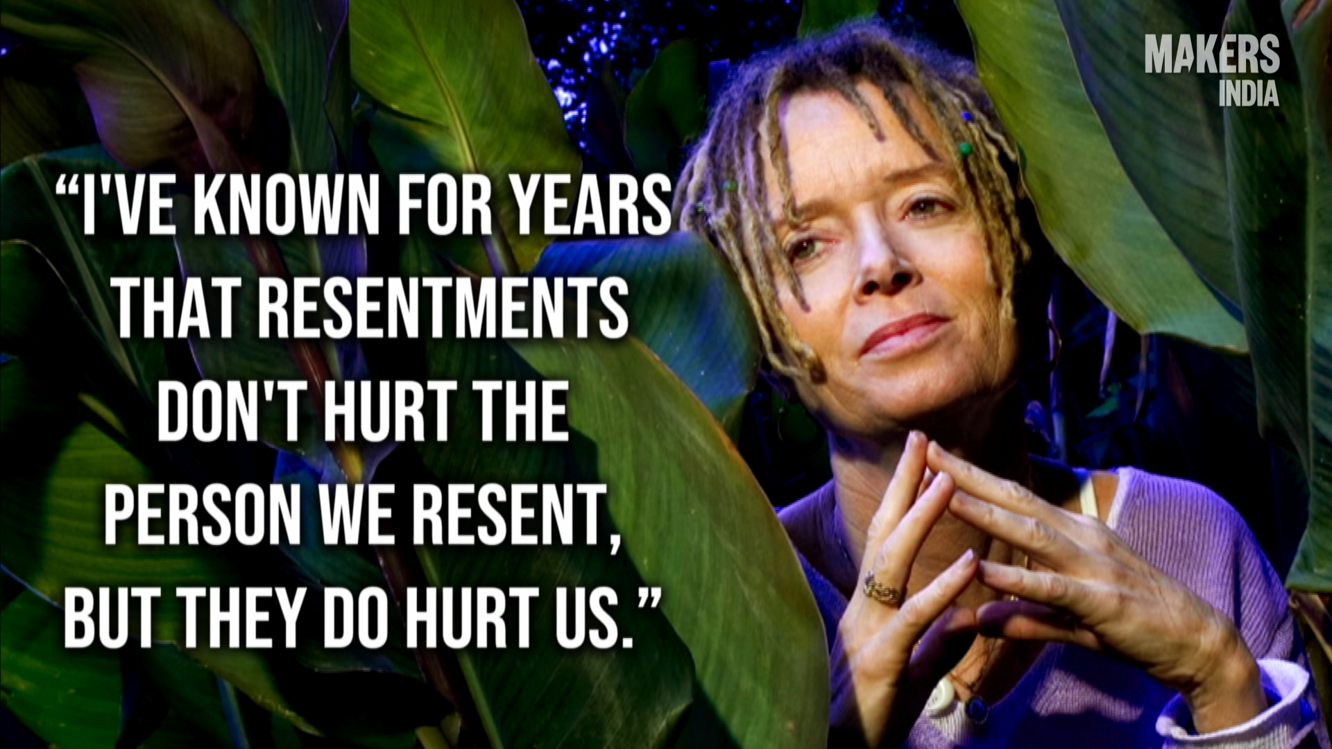 Anne Lamott: Don't Look At Your Feet To See If You Are Doing It Right. Just Dance