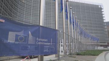 歐盟:逐步放寬港澳入境檢疫要求