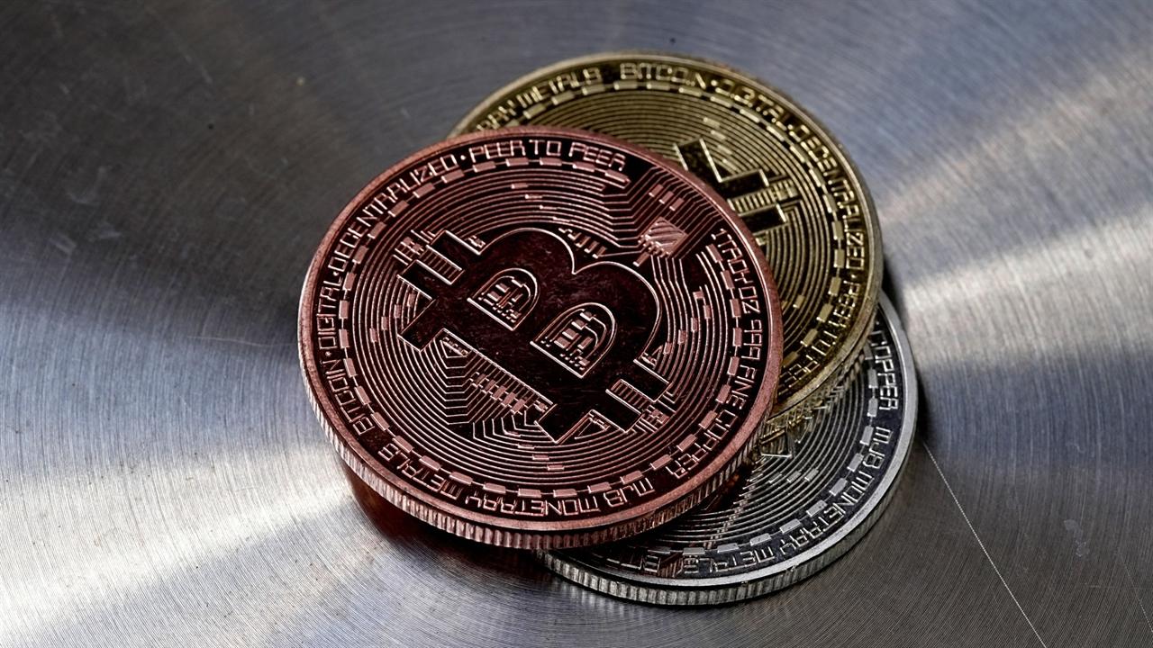 Offshore Bitcoin Exchange