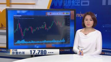 【股市脈搏】新股奈雪的茶招股超購後潛水