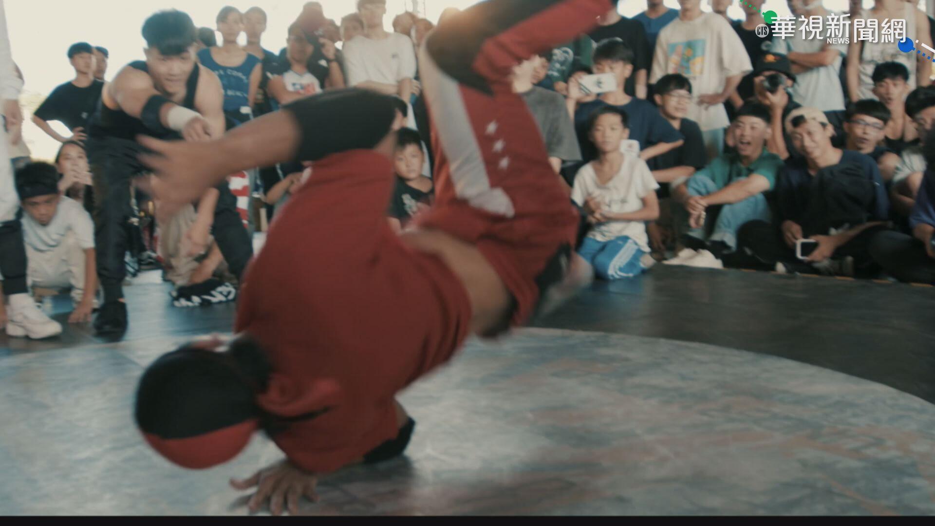申請紓困受阻 街舞老師:各單位踢皮球