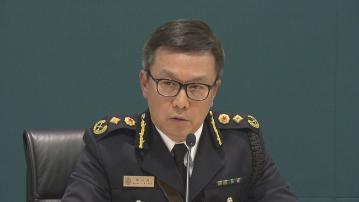 區嘉宏及鄧以海承認出席私人飯局違限聚令遭票控