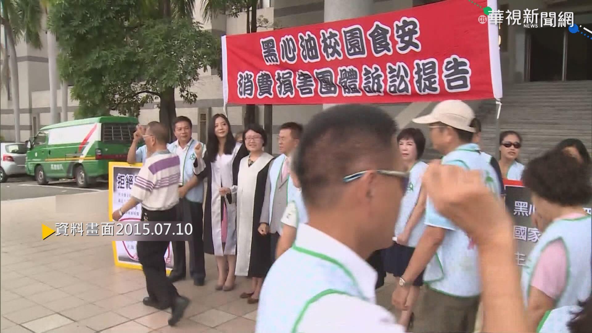 【歷史上的今天】緬甸反對運動領袖翁山蘇姬 重獲自由