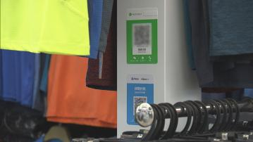市建局助商販裝電子支付工具 配合使用消費券