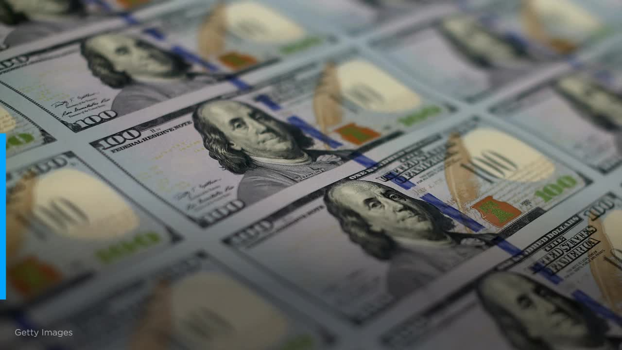 news.yahoo.com: California lawmakers agree to send ,000 monthly checks to 40 million residents