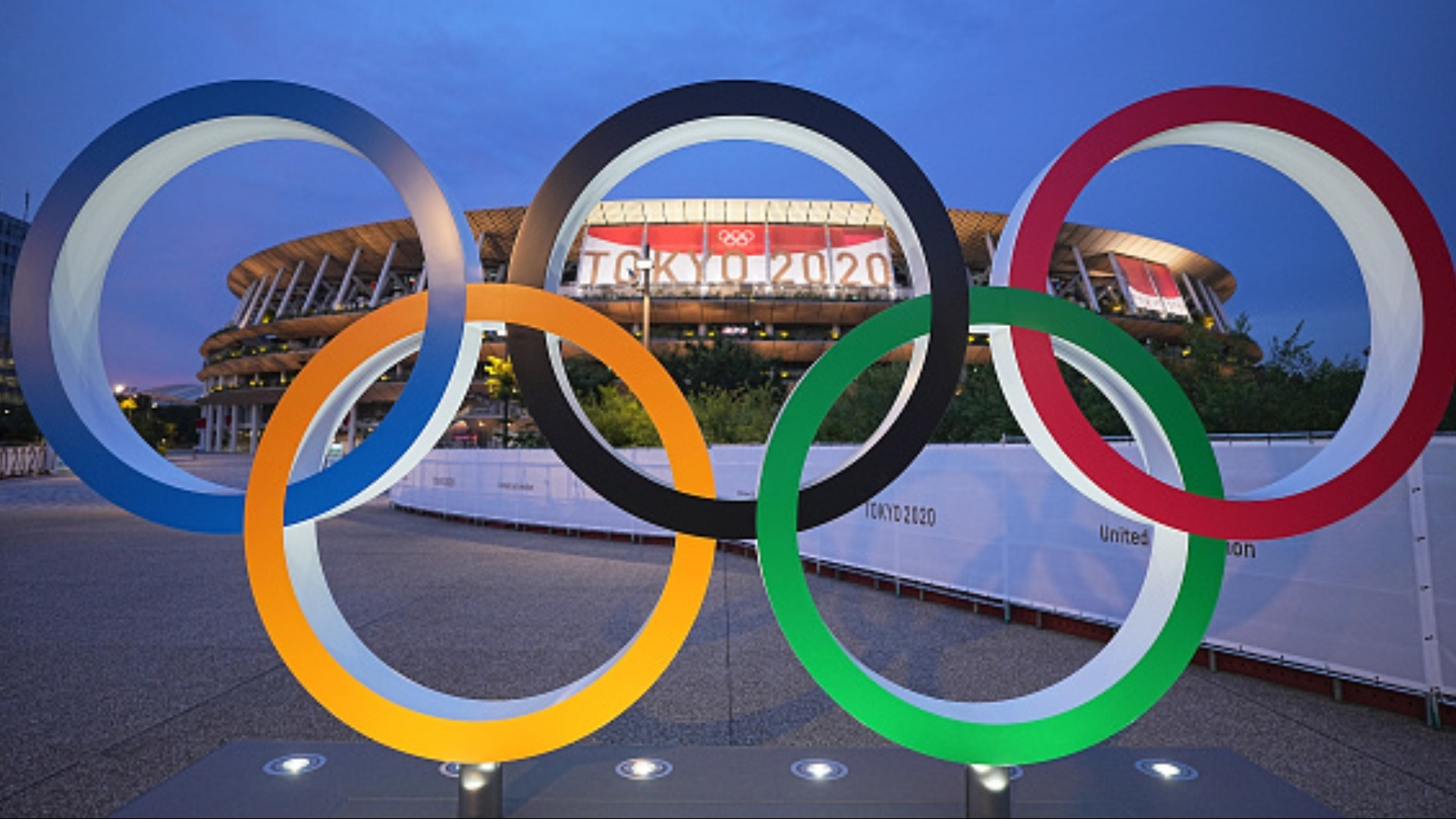 news.yahoo.com: Asian American Olympians face discrimination in the U.S., report says