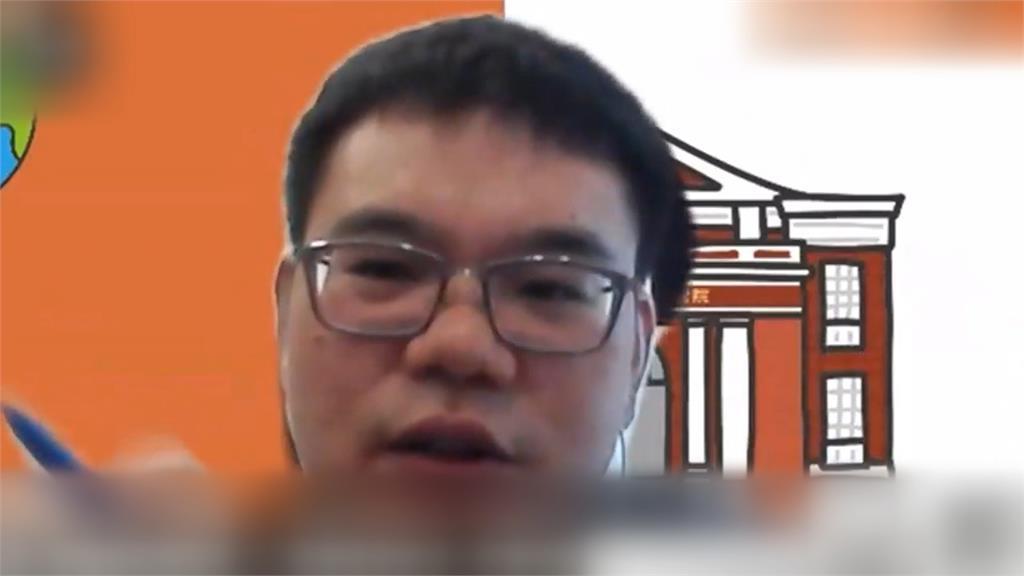 蝦皮申請電支 民團質疑數據將流到中國