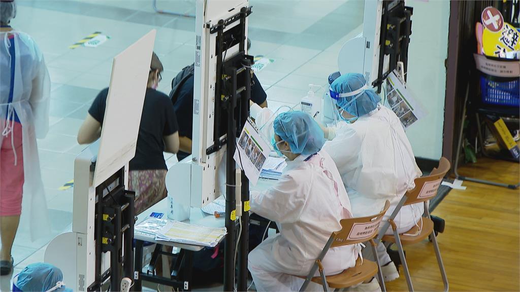 台灣疫情有效控制! 澳流行病學家改口讚嘆