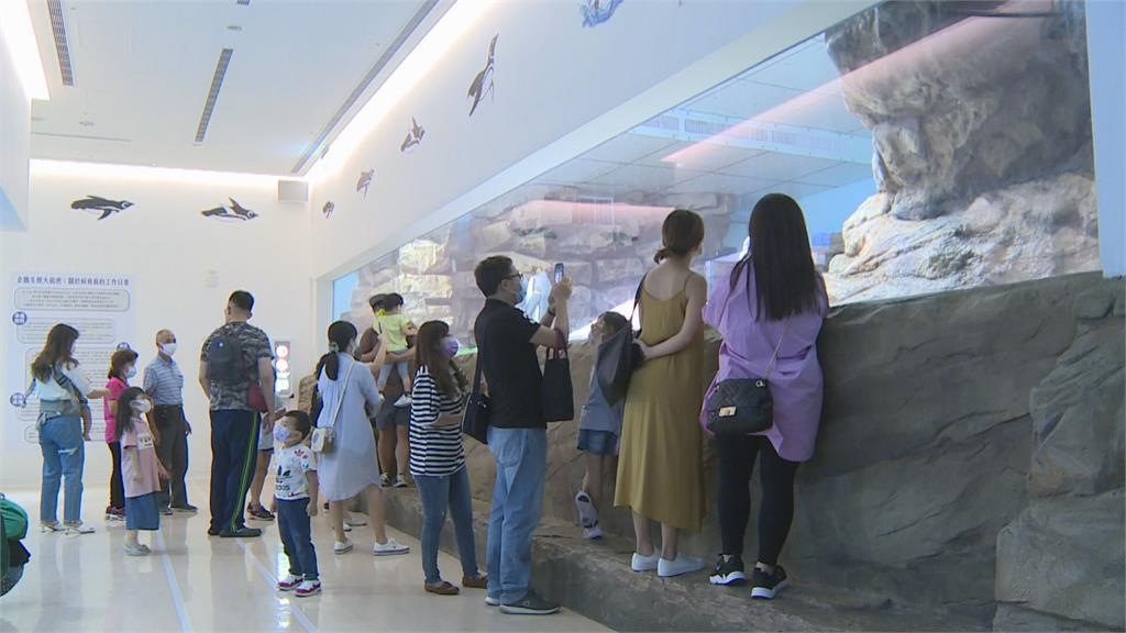桃園疫情「最後清零階段」 推振興旅遊3大計畫