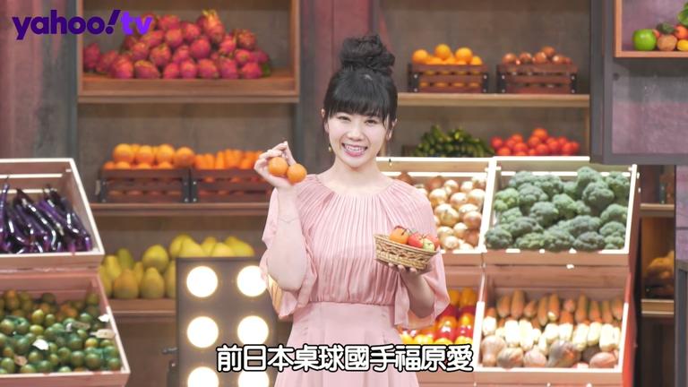 福原愛傳出工作已排到年底 收服陸網在日本仍被批評