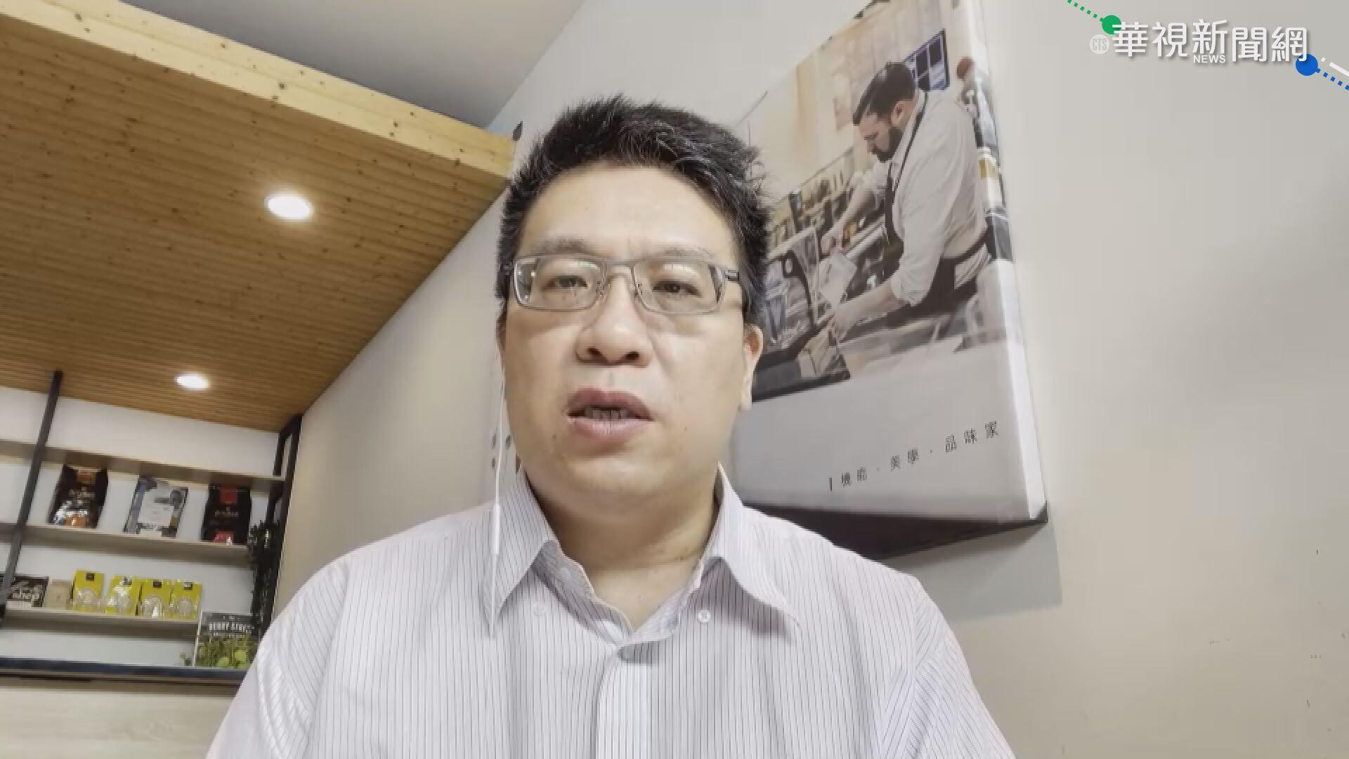 交部推1千國旅券 中小旅行業:幫助有限