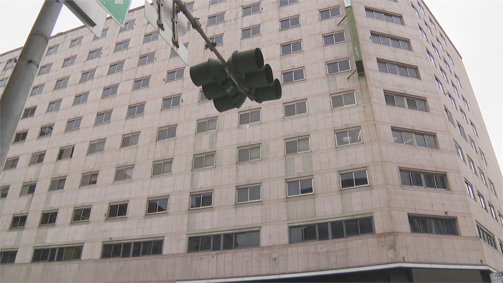 詐領5百多筆旅遊補助 高雄老牌飯店主管遭送辦